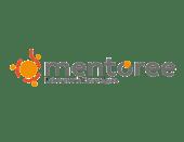 Logo_mentoree_transparente